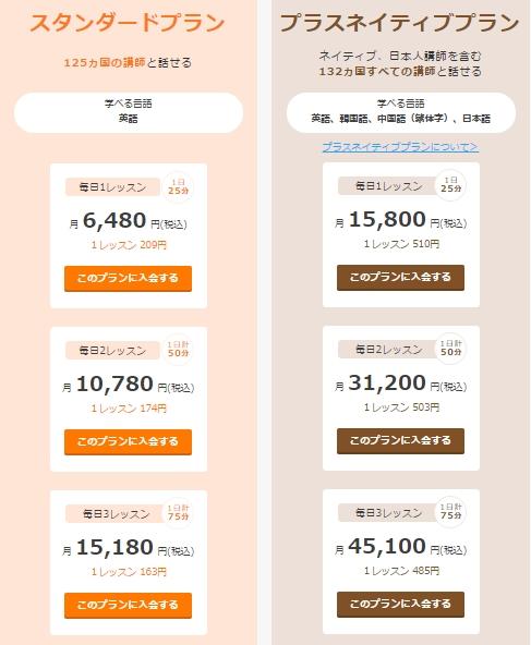 f:id:raku-eigo-momo:20210810154039j:plain
