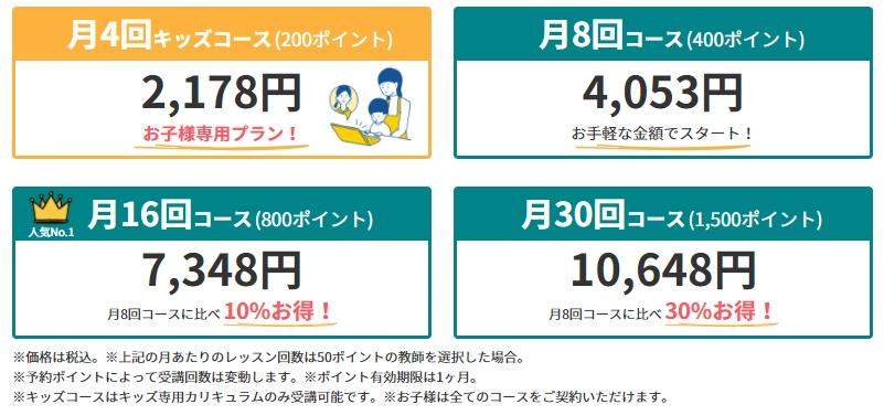f:id:raku-eigo-momo:20210814135409j:plain