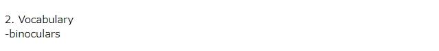 f:id:raku-eigo-momo:20210815225725j:plain