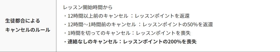 f:id:raku-eigo-momo:20210816230908j:plain