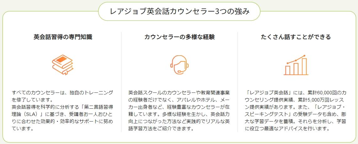 f:id:raku-eigo-momo:20210819232247j:plain