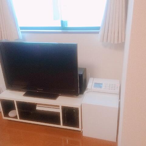 f:id:raku-kurashi:20200118185541j:plain