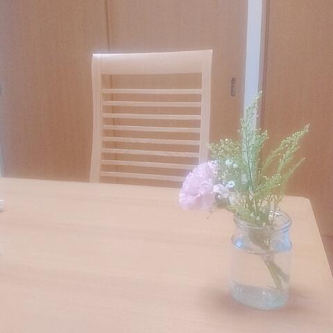 f:id:raku-kurashi:20200126074014j:plain