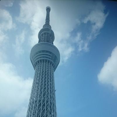 f:id:raku-kurashi:20200209143054j:plain