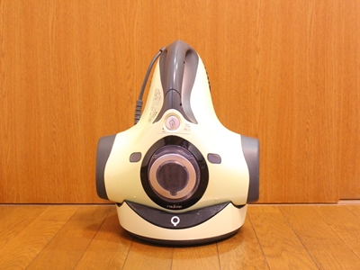 f:id:raku-kurashi:20200210162709j:plain
