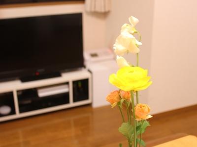 f:id:raku-kurashi:20200229095412j:plain