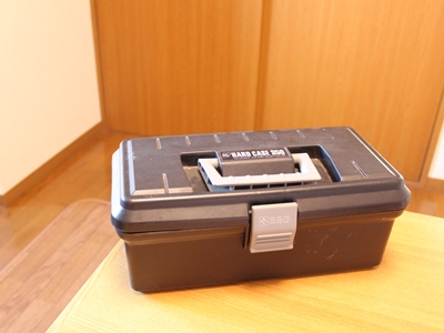 f:id:raku-kurashi:20200301145210j:plain