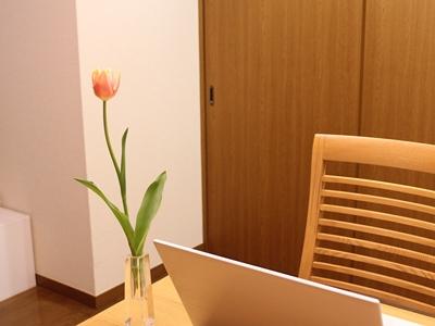 f:id:raku-kurashi:20200303154010j:plain