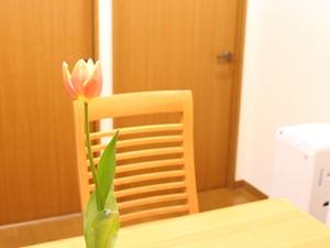 f:id:raku-kurashi:20200311134819j:plain