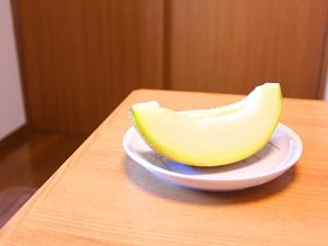 f:id:raku-kurashi:20200321143055j:plain