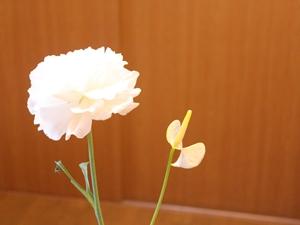 f:id:raku-kurashi:20200413141519j:plain