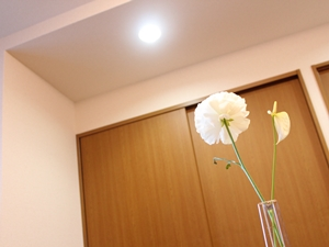 f:id:raku-kurashi:20200413143249j:plain