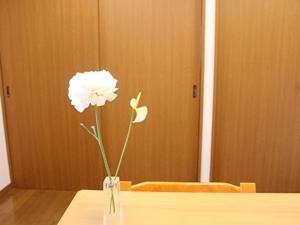 f:id:raku-kurashi:20200414160154j:plain