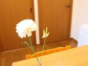 f:id:raku-kurashi:20200414160525j:plain