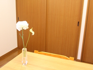 f:id:raku-kurashi:20200414161533j:plain