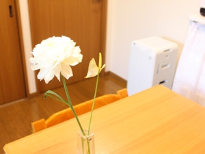 f:id:raku-kurashi:20200417074140j:plain