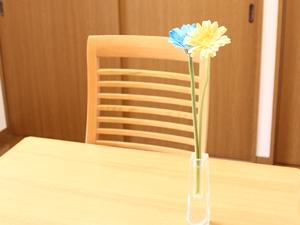 f:id:raku-kurashi:20200501162646j:plain