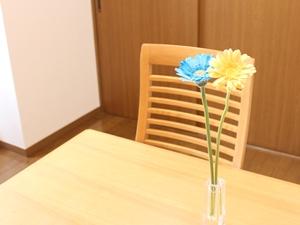 f:id:raku-kurashi:20200503062304j:plain