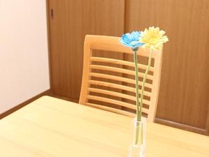 f:id:raku-kurashi:20200504145010j:plain