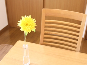 f:id:raku-kurashi:20200613153014j:plain