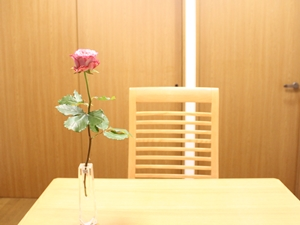 f:id:raku-kurashi:20200629153346j:plain
