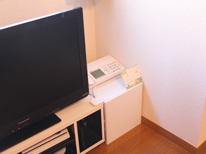 f:id:raku-kurashi:20200911155819j:plain