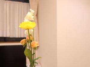 f:id:raku-kurashi:20210116115310j:plain