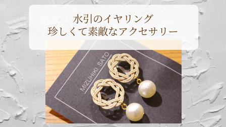 f:id:raku-kurashi:20210126103318p:plain