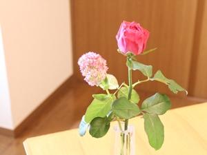 f:id:raku-kurashi:20210908171003j:plain
