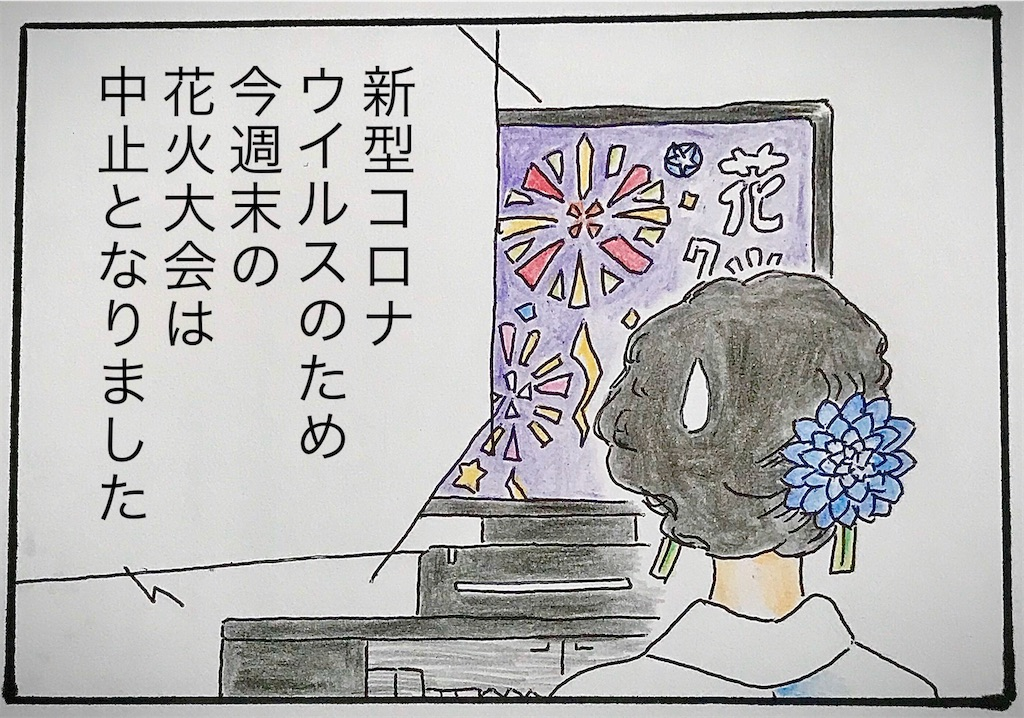 f:id:rakuboro:20210608140421j:image