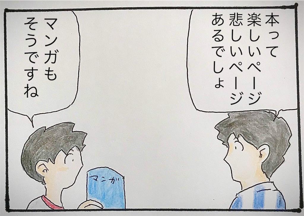 f:id:rakuboro:20210613103126j:image