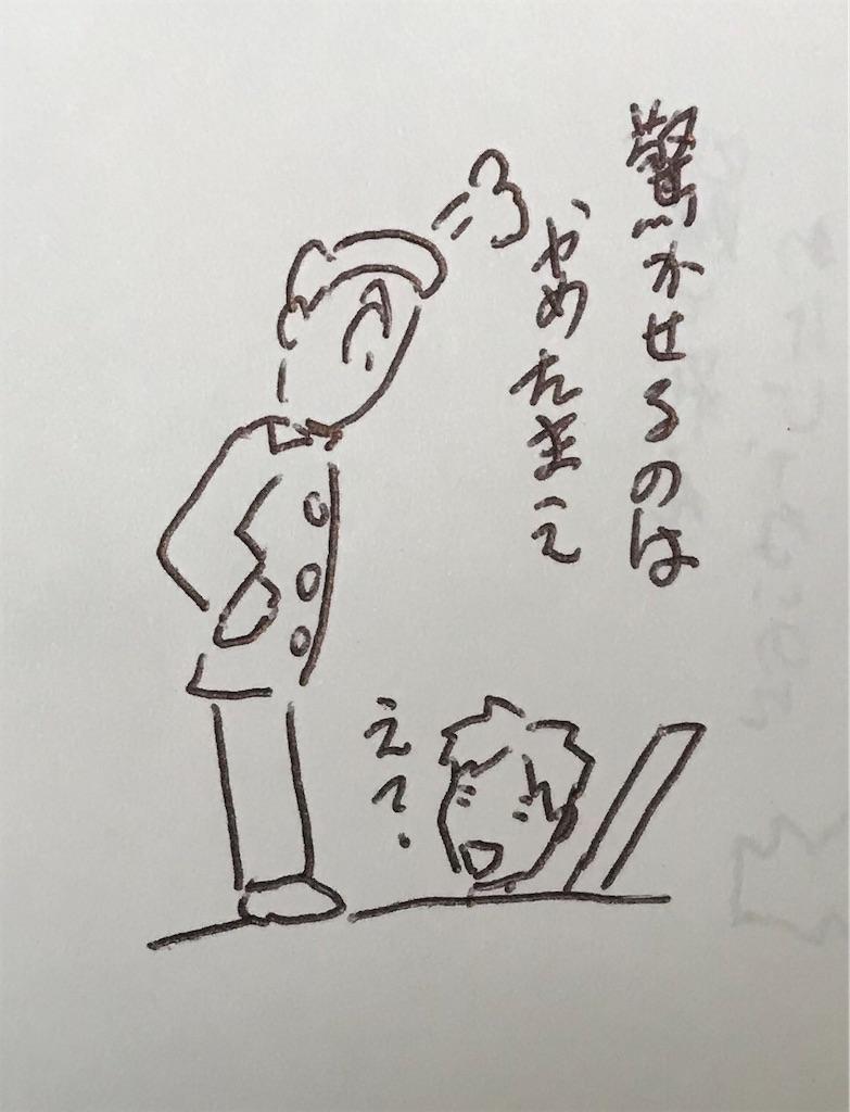 f:id:rakuboro:20210622141712j:image