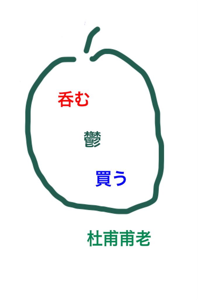 f:id:rakuchinojisan25:20161225191540p:image