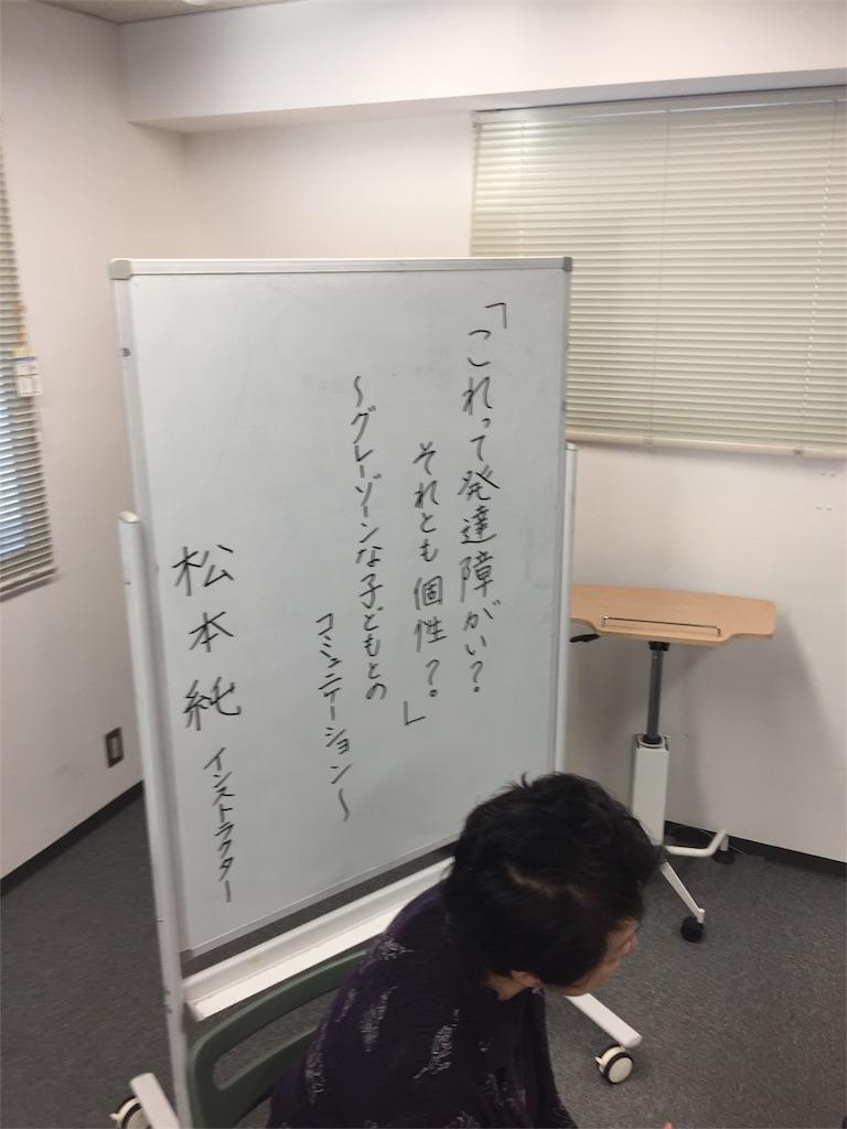 f:id:rakuchinojisan25:20170112214337j:image