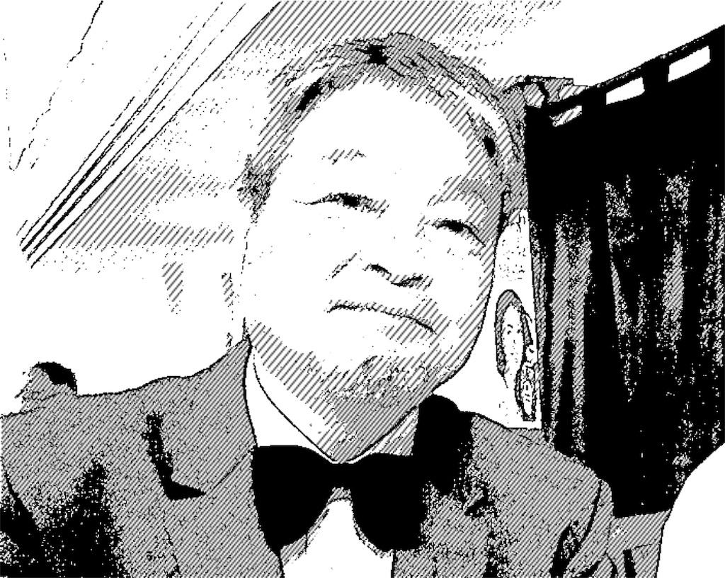f:id:rakuchinojisan25:20170607195731j:image