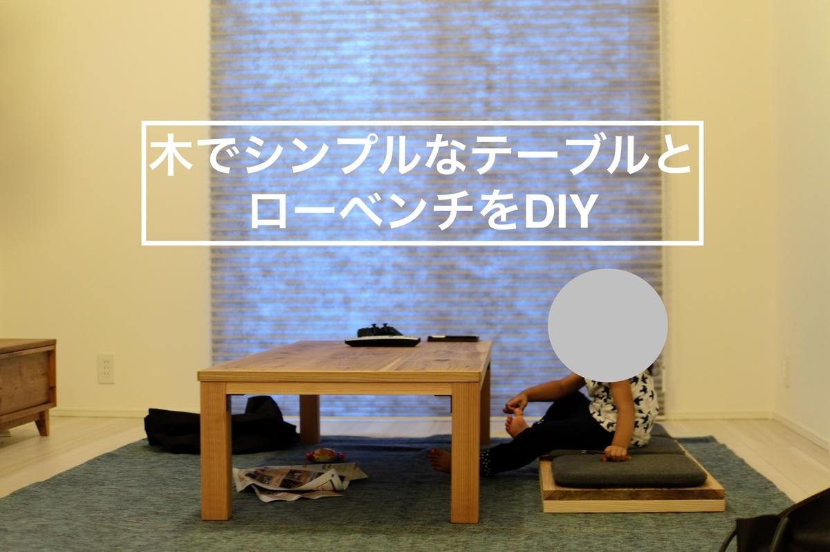 f:id:rakuda0913:20191022205921j:plain