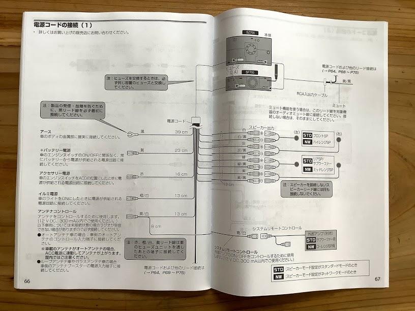 f:id:rakuda0913:20200719162540j:plain