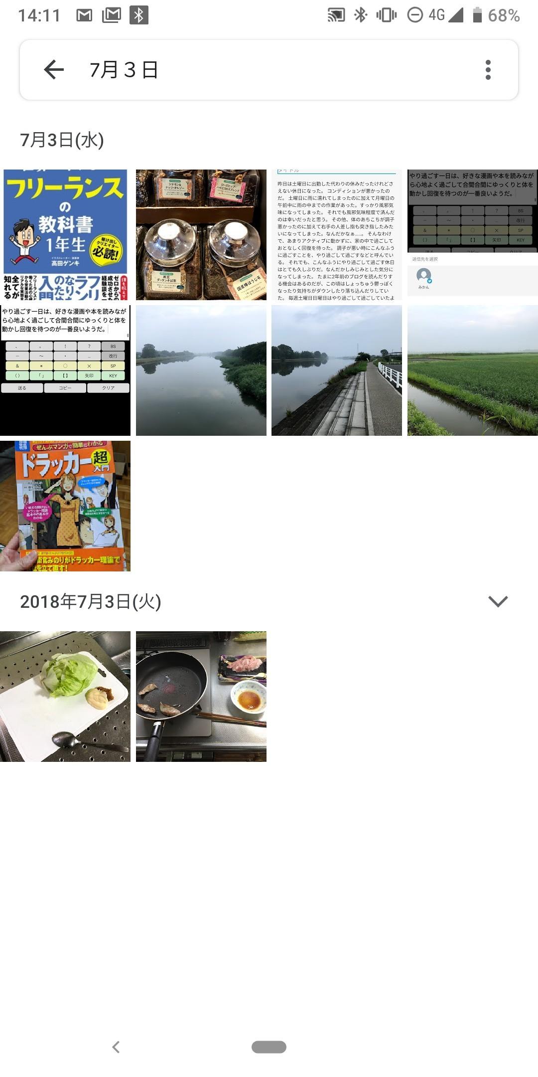 f:id:rakuda95:20190803141812j:image