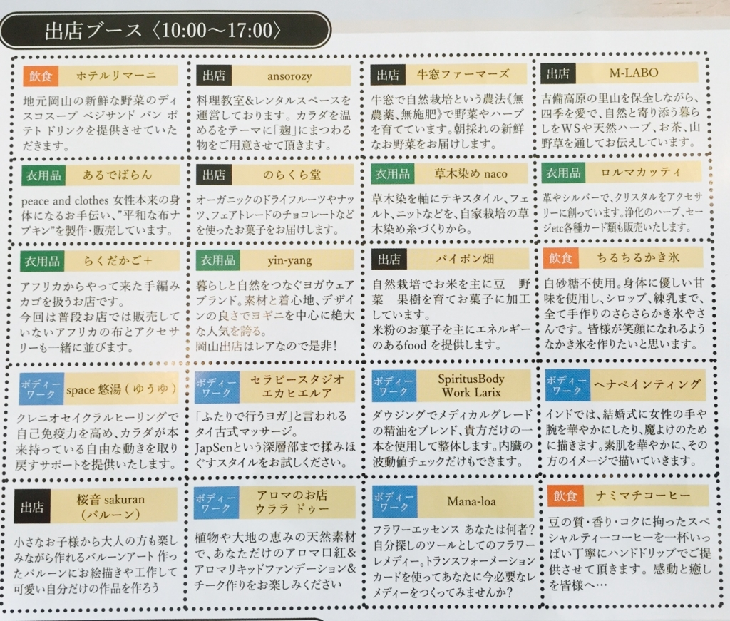f:id:rakudakago:20170621134043j:plain