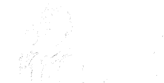 f:id:rakudaman:20160930182841p:plain