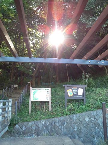 f:id:rakuen2008:20151008112137j:image