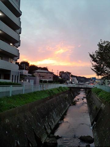 f:id:rakuen2008:20151010152935j:image