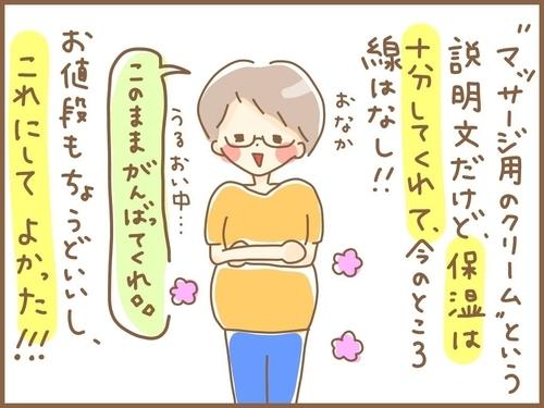 f:id:rakugaki-hitsuji:20190712094841j:plain