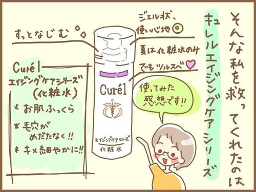 f:id:rakugaki-hitsuji:20190713223612j:plain