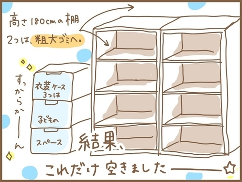 f:id:rakugaki-hitsuji:20190719114706j:plain
