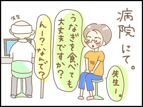 f:id:rakugaki-hitsuji:20190719121128j:plain