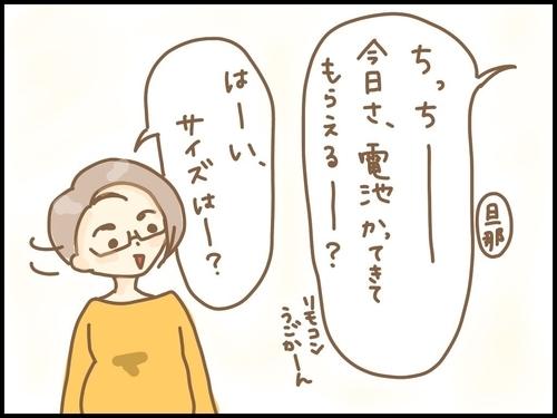 f:id:rakugaki-hitsuji:20190719122539j:plain