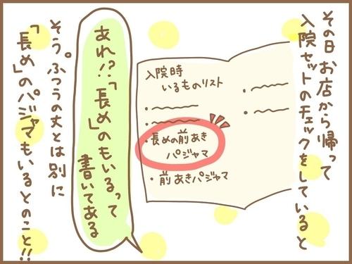 f:id:rakugaki-hitsuji:20190721165849j:plain