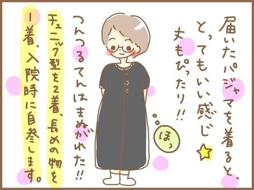 f:id:rakugaki-hitsuji:20190721170027j:plain