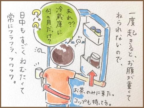 f:id:rakugaki-hitsuji:20190816125741j:plain
